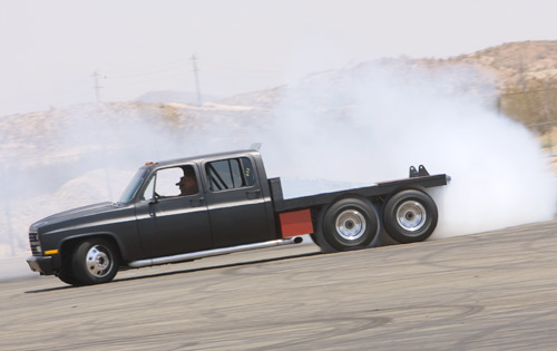73 87 chevy truck box  73  free engine image for user