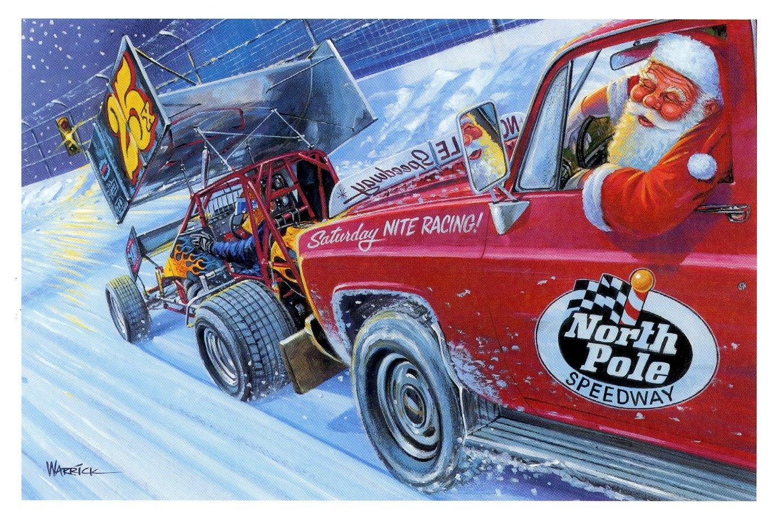 Christmas Automotive Cars For Sale