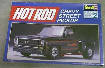 Revell_Hot_Rod_Chevy_Street_Pickup.jpg