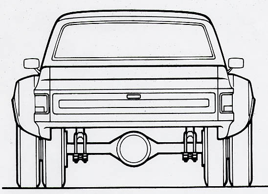 free coloring pages of chevy suburban