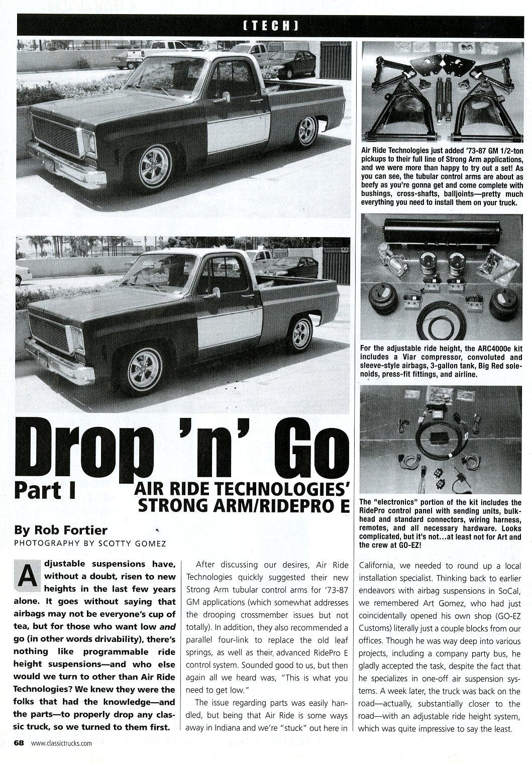 73 87 C10 Wiring Harness Trusted Diagrams Chevy Air Ride Kit Nemetas Aufgegabelt Info Truck New Paint