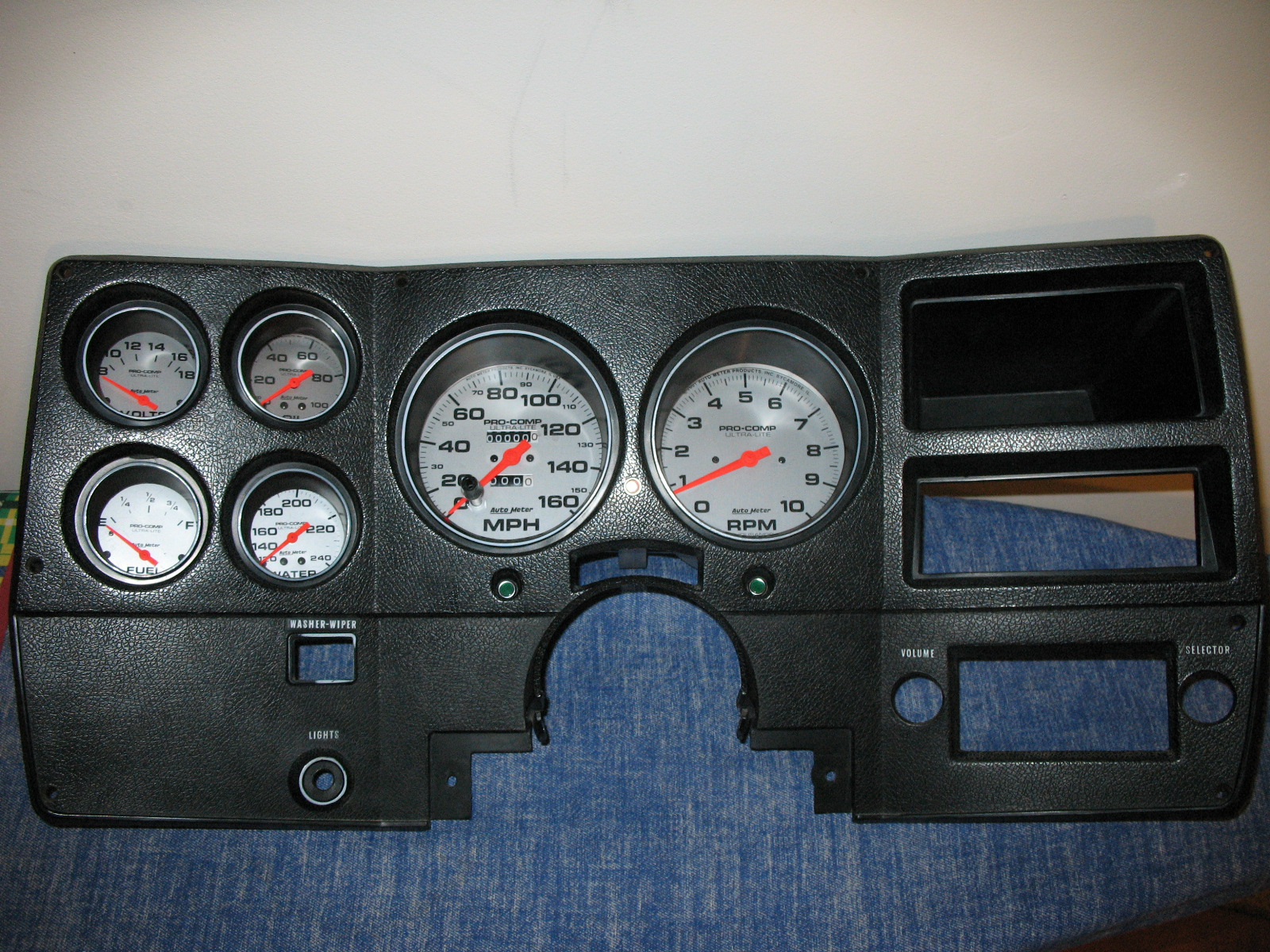 72 chevy c10 instrument cluster wiring diagram 1951 chevy