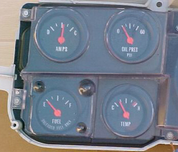 73-87 Factory Tachometer Info on 1980 chevy scottsdale, 1977 chevy scottsdale, 76 chevy scottsdale, 1972 chevy scottsdale, 89 chevy scottsdale, 1984 chevy scottsdale, 79 chevy scottsdale, 1978 chevy scottsdale, custom chevy scottsdale, 81 chevy scottsdale, 1973 chevy scottsdale, 1981 chevy scottsdale, 1976 gmc scottsdale, 78 chevy scottsdale, 1975 chevy scottsdale, 77 chevy scottsdale, 1974 chevy scottsdale, 1979 chevy scottsdale, 1982 chevy scottsdale, 1983 chevy scottsdale,