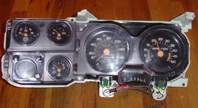 80tach01 73 87 factory tachometer info Diagram Panel Wiring Cessnainstrument at eliteediting.co