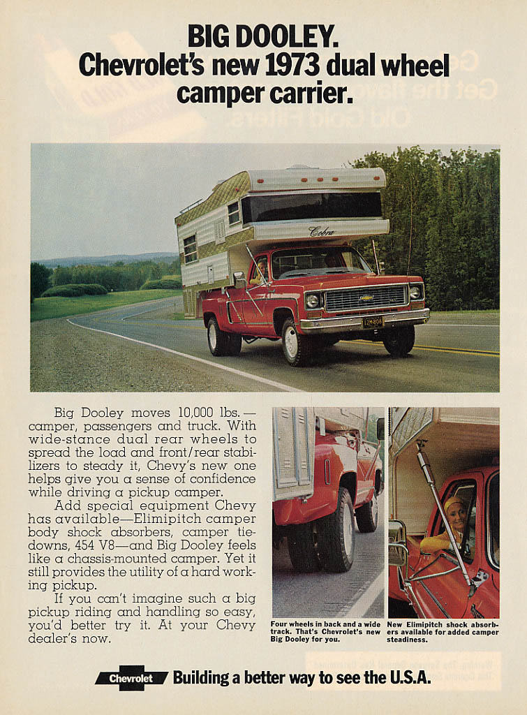 The 73 Best African Beautiful Images On Pinterest: Chevrolet C/K
