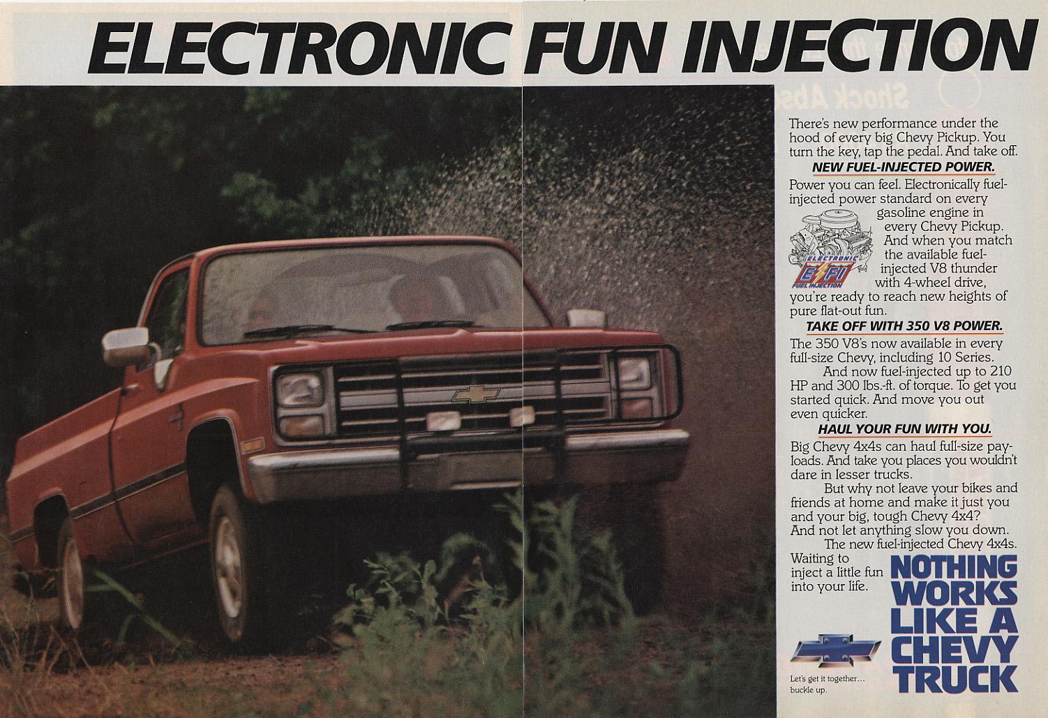 Chevrolet C K Power Antenna Wiring Diagram For 1979 Gmc Light Duty Truck Series 10 35