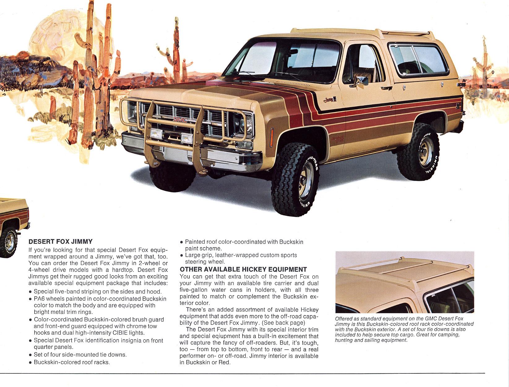 Chevrolet amp GMC S10 amp S15 Pickups Repair Manual 1982