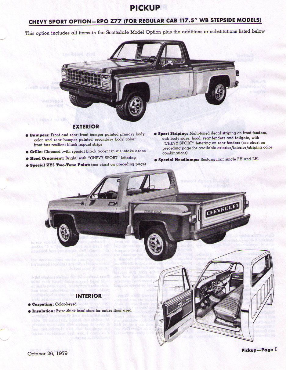 9357 Chevrolet Suburban 1980 1 additionally Clint Silver 1987 Chevy K30 Dually 016 besides 452541462528719462 besides Chevrolet C4500 Medium Duty Truck Concept 2005 Wallpapers 119683 1600x1200 additionally 341569952969006053. on chevrolet trucks