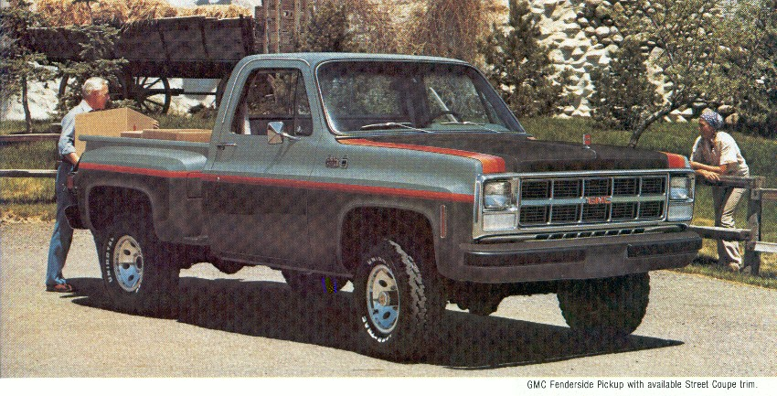 1980 Chevy C10 for Sale  YouTube