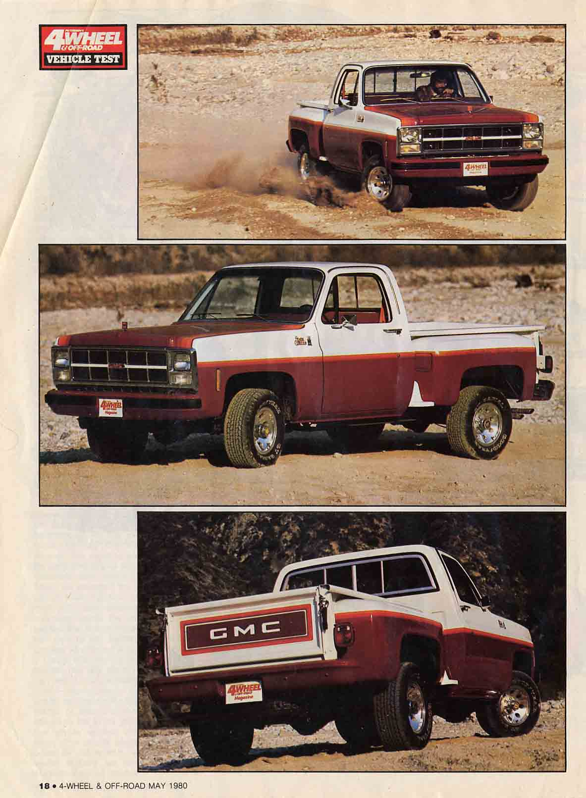 1000 images about gmc street coupes on pinterest coupe chevy trucks and bench seat covers. Black Bedroom Furniture Sets. Home Design Ideas